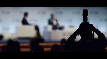 Howard Stirk Holdings TV Spot, '1.5 Million Households' - Thumbnail 8