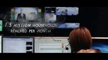 Howard Stirk Holdings TV Spot, '1.5 Million Households' - Thumbnail 9