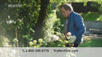 Revitive TV Spot, 'Jerry Mathers: Nothing I Can Describe'