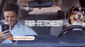 Insurify TV Spot, 'Far-Fetched?' - Thumbnail 5
