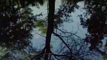 2021 Genesis GV80 TV Spot, 'Boundless' Song by Kadavar [T2] - Thumbnail 2