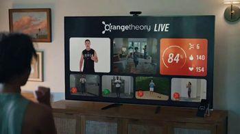 Amazon Web Services TV Spot, 'Your Age' - Thumbnail 5
