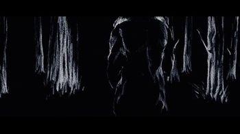 DIRECTV Cinema TV Spot, 'The Water Man' - Thumbnail 1