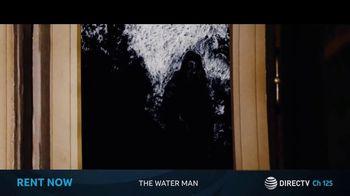 DIRECTV Cinema TV Spot, 'The Water Man' - Thumbnail 3