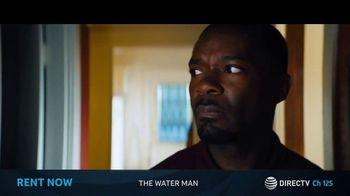 DIRECTV Cinema TV Spot, 'The Water Man' - Thumbnail 4
