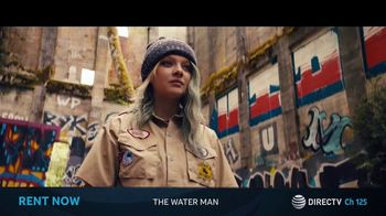 DIRECTV Cinema TV Spot, 'The Water Man' - Thumbnail 5