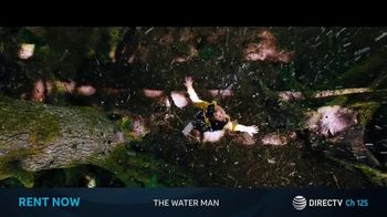 DIRECTV Cinema TV Spot, 'The Water Man' - Thumbnail 6