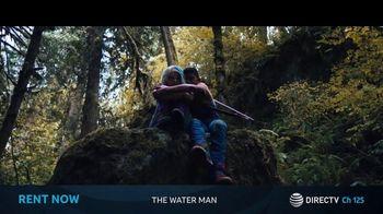 DIRECTV Cinema TV Spot, 'The Water Man' - Thumbnail 7