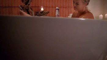 Pure Silk TV Spot, 'Windsurfer' Featuring Tatiana Howard - Thumbnail 5
