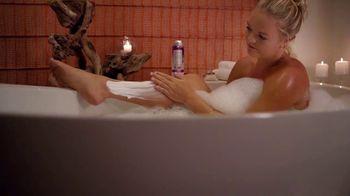 Pure Silk TV Spot, 'Windsurfer' Featuring Tatiana Howard - Thumbnail 6