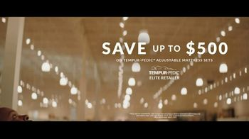 Havertys TV Spot, 'Tina and Tim: Save $500' - Thumbnail 7