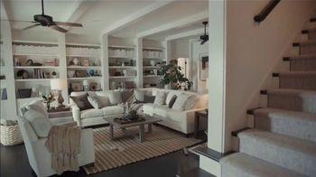 Bassett Memorial Day Sale TV Spot, 'Just a Sofa: Save 30%: Sales Tax' - Thumbnail 1