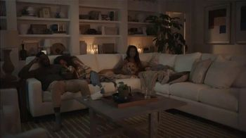 Bassett Memorial Day Sale TV Spot, 'Just a Sofa: Save 30%: Sales Tax' - Thumbnail 8