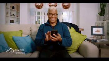 VSP TV Spot, 'Retired'
