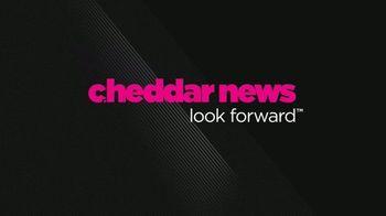 Cheddar News - Thumbnail 10
