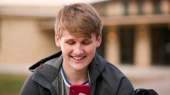 Boys Town TV Spot, 'Parenting Tools: 10 Ways to Praise'
