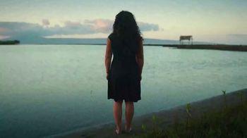 The Hawaiian Islands TV Spot, 'A New Way to Travel: Malama Hawaii'