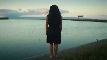 The Hawaiian Islands TV Spot, 'A New Way to Travel: Malama Hawaii' - Thumbnail 1