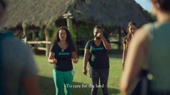 The Hawaiian Islands TV Spot, 'A New Way to Travel: Malama Hawaii' - Thumbnail 5