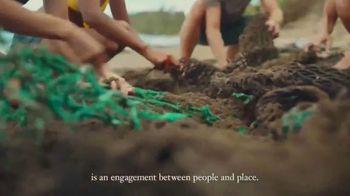 The Hawaiian Islands TV Spot, 'A New Way to Travel: Malama Hawaii' - Thumbnail 7