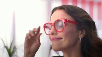 Toyota Verano al Máximo TV Spot, 'Brisa de verano' [Spanish] [T2] - 51 commercial airings
