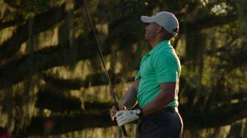 GolfNow.com TV Spot, 'Sizzling Hot Summer Tee Times: No Fees' - Thumbnail 2