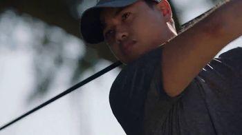 GolfNow.com TV Spot, 'Sizzling Hot Summer Tee Times: No Fees' - Thumbnail 4