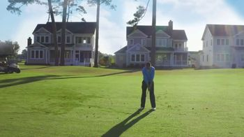 Kingsmill Realty TV Spot, 'Burwell's Bluff and The Enclave at Kingsmill Homes' - Thumbnail 3