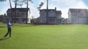 Kingsmill Realty TV Spot, 'Burwell's Bluff and The Enclave at Kingsmill Homes' - Thumbnail 4