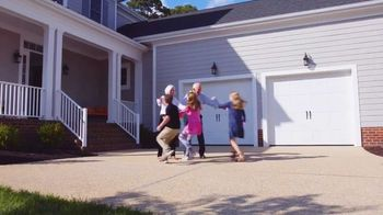 Kingsmill Realty TV Spot, 'Burwell's Bluff and The Enclave at Kingsmill Homes' - Thumbnail 5