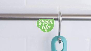GreenLife Cookware TV Spot, 'Say Hello' - Thumbnail 1