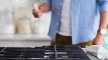 GreenLife Cookware TV Spot, 'Say Hello' - Thumbnail 3