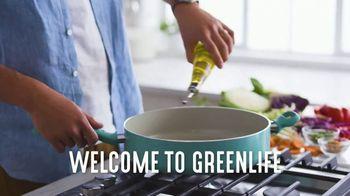 GreenLife Cookware TV Spot, 'Say Hello' - Thumbnail 5