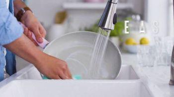 GreenLife Cookware TV Spot, 'Say Hello' - Thumbnail 9