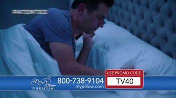 My Pillow Premium TV Spot, 'Fastest Growing: $29.98' - Thumbnail 2