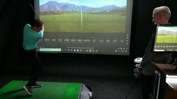 Club Champion TV Spot, 'PING Golf: Custom Club Fitting'