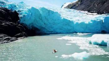 We're Inviting You to Alaska thumbnail