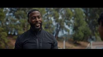 Procter & Gamble TV Spot, 'These Hands'