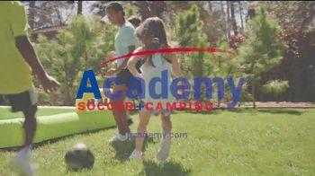 Academy Sports + Outdoors TV Spot, '$10 dólares de descuento' [Spanish] - Thumbnail 6