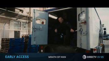 DIRECTV Cinema TV Spot, 'Wrath of Man' - Thumbnail 6