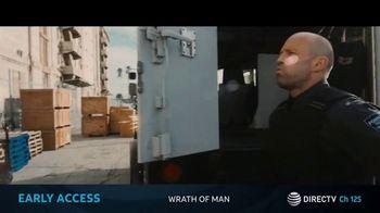DIRECTV Cinema TV Spot, 'Wrath of Man' - Thumbnail 8