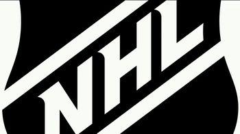 The National Hockey League TV Spot, '2021 NHL Fan Choice Awards' - Thumbnail 8