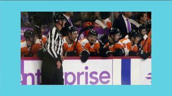 The National Hockey League TV Spot, '2021 NHL Fan Choice Awards' - Thumbnail 2