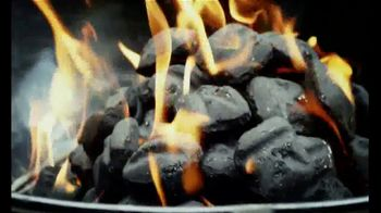 Johnsonville Sausage TV Spot, 'Summer Tastes Better' - Thumbnail 1