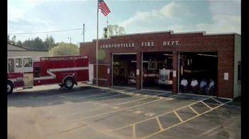 Johnsonville Sausage TV Spot, 'Summer Tastes Better' - Thumbnail 4