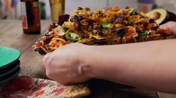 Johnsonville Original Taco Seasoned Ground Sausage TV Spot, 'Get Faster Tacos' - Thumbnail 5