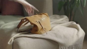Expedia Travel Week TV Spot, 'Expedia Gets You Out' - Thumbnail 1