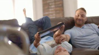 La-Z-Boy Memorial Day Sale TV Spot, 'Favorite Spot: 30% Off' - Thumbnail 4