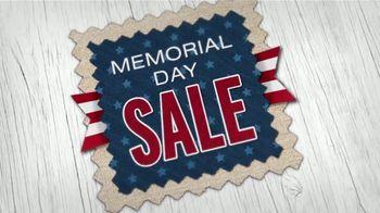 La-Z-Boy Memorial Day Sale TV Spot, 'Favorite Spot: 30% Off' - Thumbnail 6