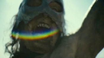 Netflix TV Spot, 'Army of the Dead' - Thumbnail 10